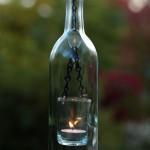bottle-hanging-lantern