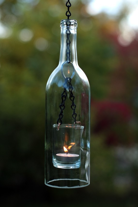 bottle-hanging-lantern