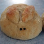 easter bunny bread 17