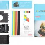 lomography-konstruktor-diy-designboom04