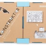 lomography-konstruktor-diy-designboom05