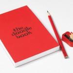 Книга за идеи