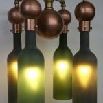wine-bottle-deisgnrulz-00