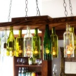winebottlelighting1-e1379865796207