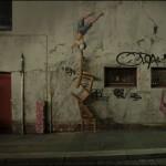 Улично изкуство от Ernest Zacharevic – част 1
