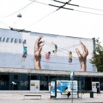 Ernest Zacharevic 12
