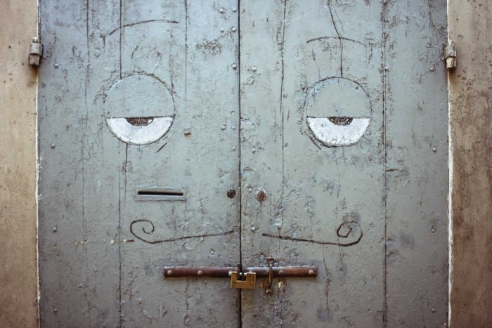 Ernest Zacharevic 14