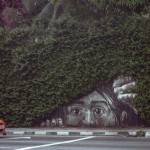 Ernest Zacharevic 17