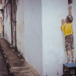Ernest Zacharevic 22