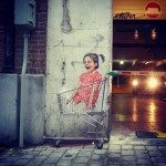 Ernest Zacharevic 24