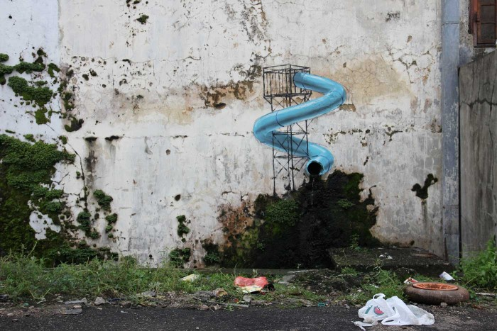 Ernest Zacharevic 5