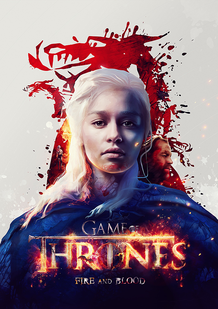 Game-of-Thrones-Fire-and-Blood