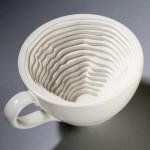 Mugs 10