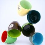 Mugs 6