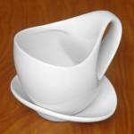 Mugs 9