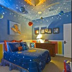 awesome_kid_bedrooms_01