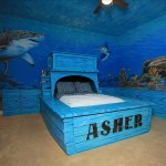awesome_kid_bedrooms_02