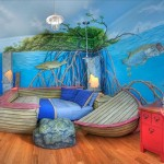 awesome_kid_bedrooms_05