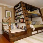 awesome_kid_bedrooms_09