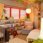 awesome_kid_bedrooms_10
