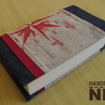 book cover travel 1