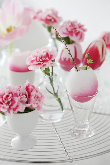 egg decoration 1