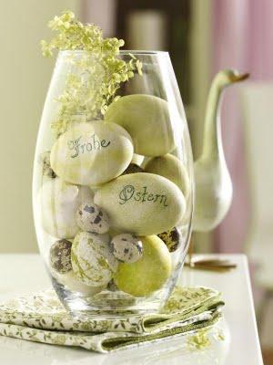 egg decoration 10