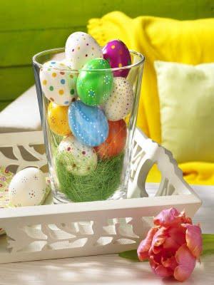 egg decoration 6