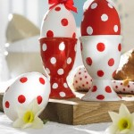 egg decoration 7