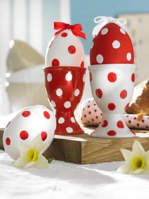 egg decoration 7
