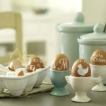 egg decoration 8