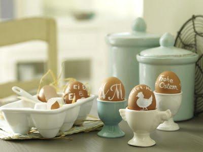 egg decoration 8