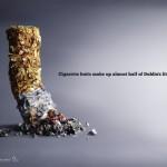 social ads 1