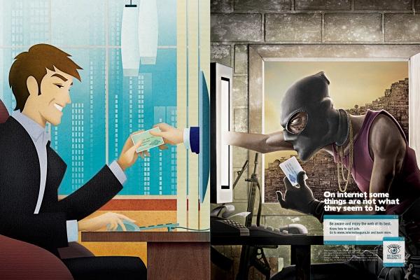 social ads 17