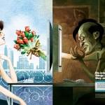 social ads 18