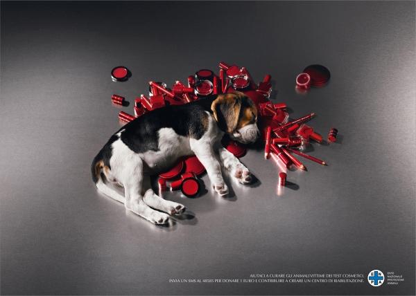 social ads 4