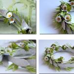 spring wreath 3