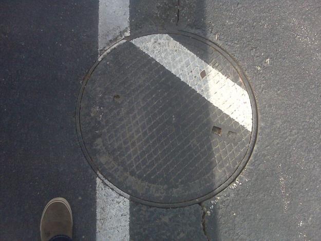 symmetry 5