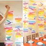 Colorful Mobiles 4