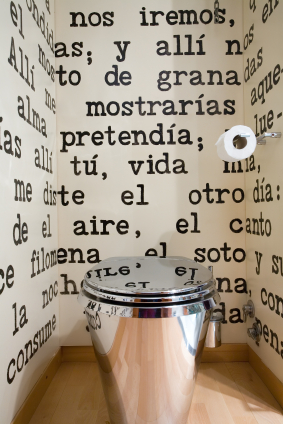 Decorate With Words 10
