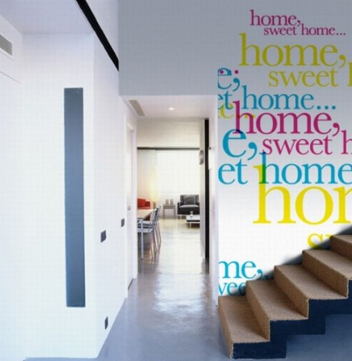 Decorate With Words 2