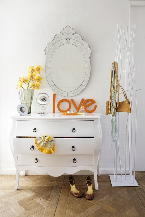 Decorate With Words 3