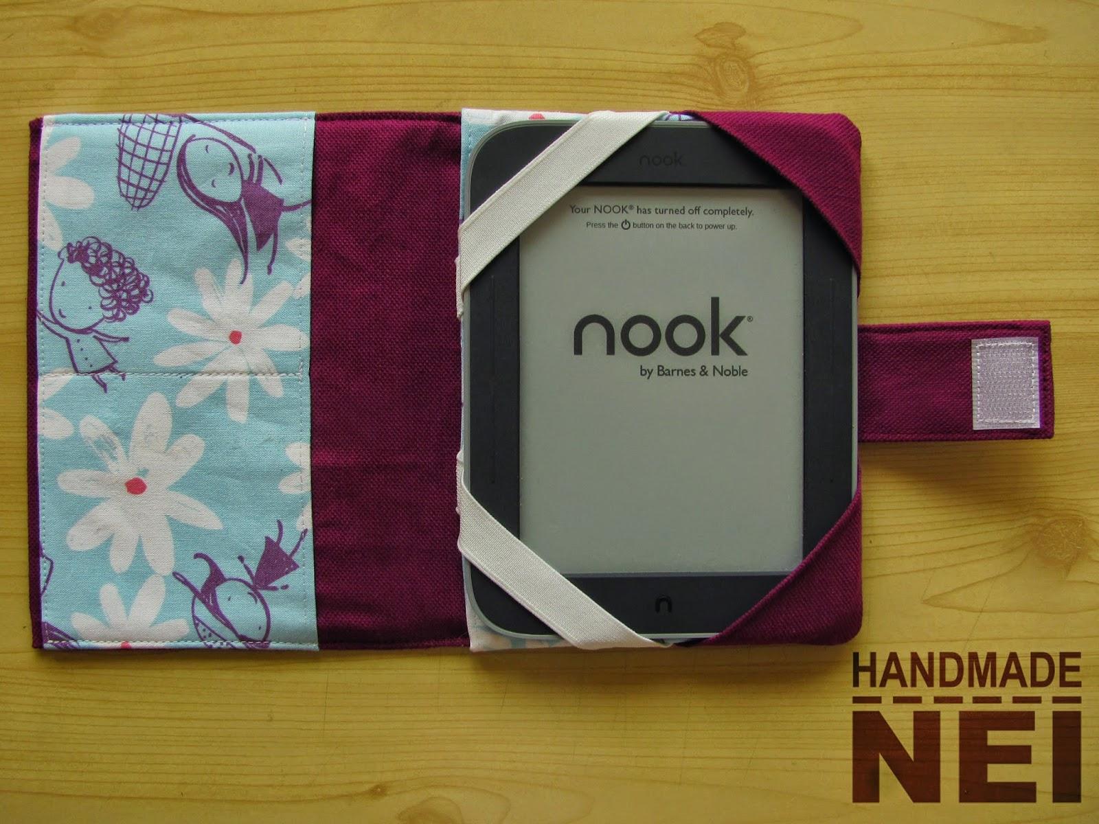 e-book cover girl 3