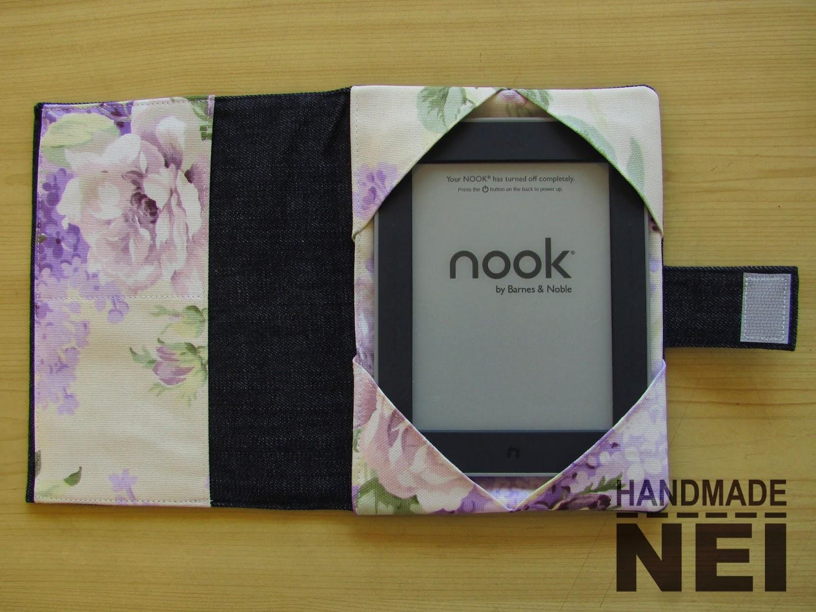 e-book cover purple roses 3