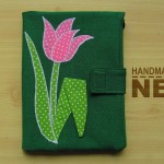 e-book cover tulip 1