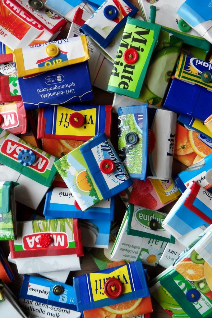 eco wallet 9