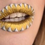 lip-makeup-10-620×437