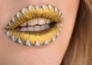 lip-makeup-10-620x437