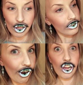 sandra_Holmbom_makeup_artist_eye3-620x633