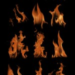 13-fire-Brushes2-870×2174